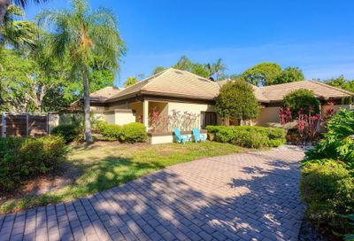 4899 Peregrine Point Circle E Sarasota FL 34231