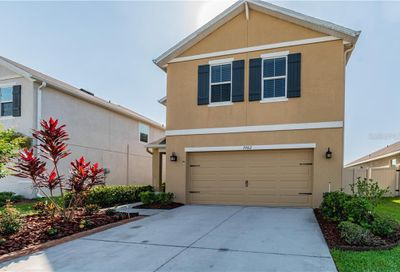 7762 Tuscan Bay Circle Wesley Chapel FL 33545