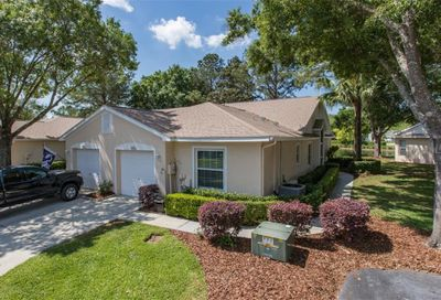 4476 Connery Court Palm Harbor FL 34685