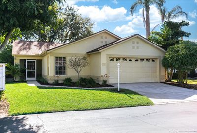 4368 Edinbridge Circle Sarasota FL 34235