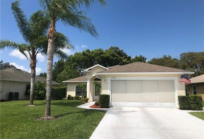 11405 Turtle Dove Place New Port Richey FL 34654