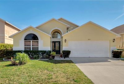 2815 Playing Otter Court Kissimmee FL 34747