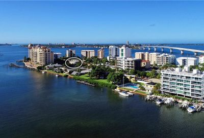 495 Golden Gate Point Sarasota FL 34236