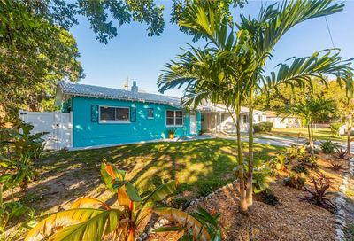 440 Lexington Street Dunedin FL 34698