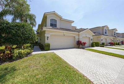 7151 Prosperity Circle Sarasota FL 34238