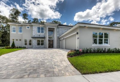 1652 Canyon Oak Way Sanford FL 32771
