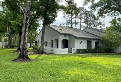 3884 Tanager Place Palm Harbor FL 34685