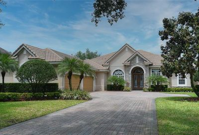 3240 Winding Pine Trail Longwood FL 32779