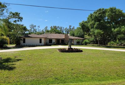 2926 59th Street Sarasota FL 34243