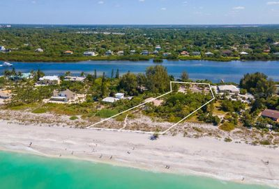 716 N Manasota Key Road Englewood FL 34223