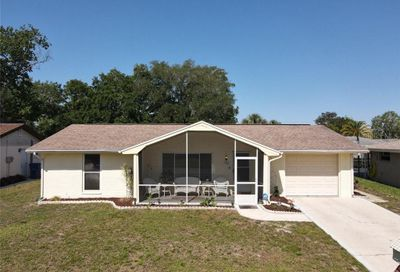 7501 Holly Lake Lane New Port Richey FL 34653
