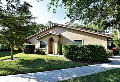 4617 Morningside Sarasota FL 34235