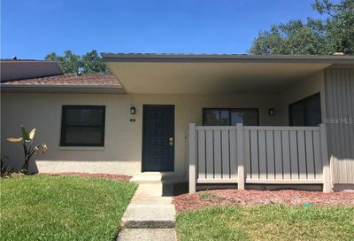 130 Evelyn Court Oldsmar FL 34677