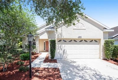 12715 Rockrose Glen Lakewood Ranch FL 34202