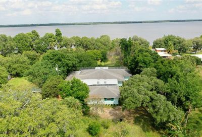 8316 W Lake Marion Road Haines City FL 33844