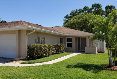 4234 Center Gate Lane Sarasota FL 34233
