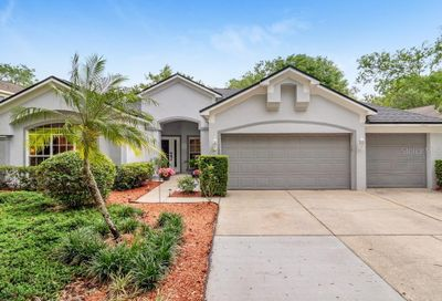 7825 Saint Andrews Circle Orlando FL 32835