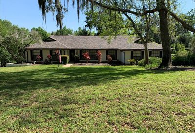 407 Apache Trail Brandon FL 33511