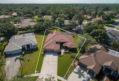 4986 Pointe Circle Oldsmar FL 34677