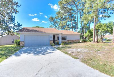 9839 Nicklaus Drive New Port Richey FL 34655