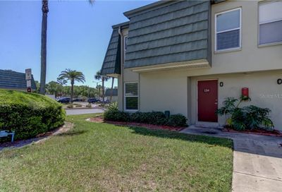 1799 N Highland Avenue Clearwater FL 33755
