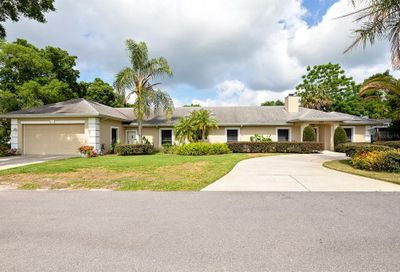 342 Maple Drive Longwood FL 32750