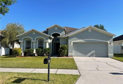 34429 Blue Ash Court Wesley Chapel FL 33545