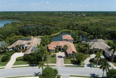 11720 River Shores Trail Parrish FL 34219
