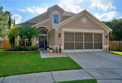 3624 Moss Pointe Place Lake Mary FL 32746