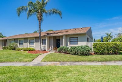 150 Evelyn Court Oldsmar FL 34677