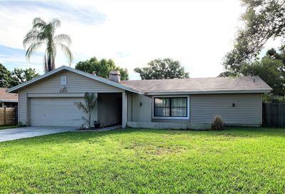 2100 Widgeon Avenue Safety Harbor FL 34695