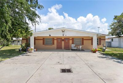 Address Withheld North Port FL 34287