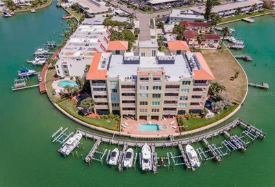200 Skiff Point Clearwater FL 33767