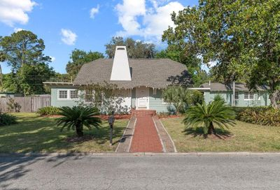 2004 Lily Court Sanford FL 32771