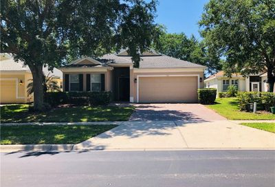 2173 Caledonian Street Clermont FL 34711