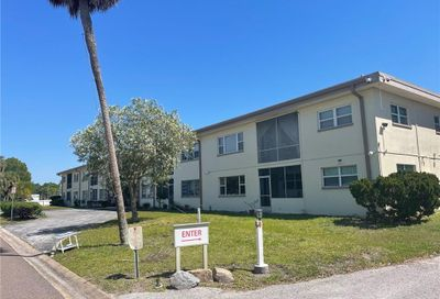 416 73rd Avenue N St Petersburg FL 33702