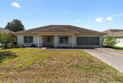 11086 SE 175th Place Summerfield FL 34491
