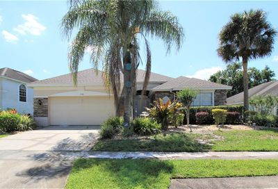 1748 Golfview Drive Kissimmee FL 34746