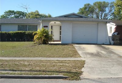 6052 7th Avenue New Port Richey FL 34653