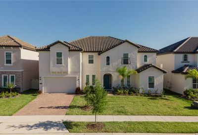 8366 Ludington Circle Orlando FL 32836