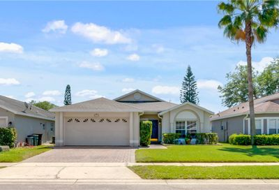 4474 Weeping Willow Circle Casselberry FL 32707