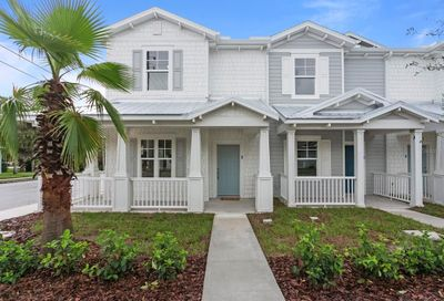 143 N Ring Avenue Tarpon Springs FL 34689