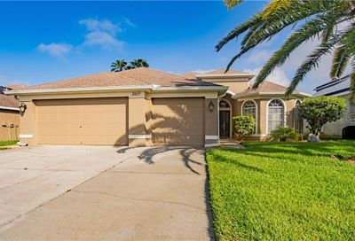 2607 Jays Nest Lane Holiday FL 34691