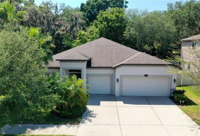 1212 Oakcrest Drive Brandon FL 33510