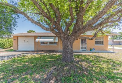 2528 Almond Drive Holiday FL 34691