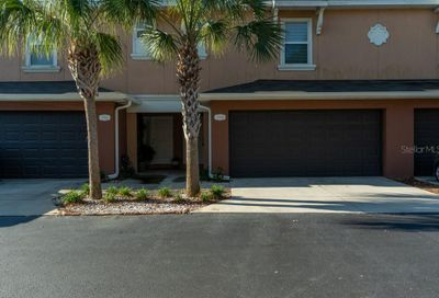 946 Celtic Circle Tarpon Springs FL 34689