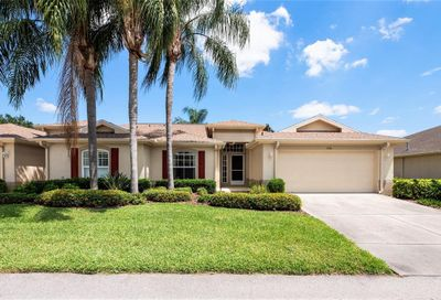1936 Acadia Greens Drive Sun City Center FL 33573