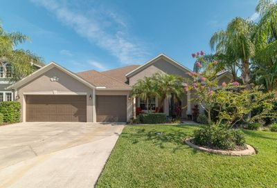 3249 Evening Breeze Loop Wesley Chapel FL 33544