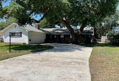 5106 Saint Michael Avenue Belle Isle FL 32812