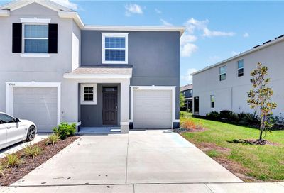 8508 Falling Blue Place Riverview FL 33578